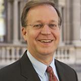 Professor Tom Kvan