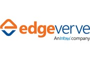 EdgeVerve [CEM 2016]