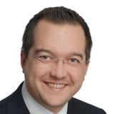 Udo Pickartz