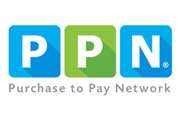 The Purchase to Pay Network