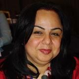Eng. Suzan Mohamed Al-Ajjawi