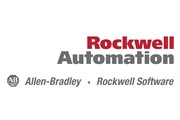 Rockwell Automation Inc. 2016