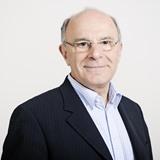 Dr. Dieter Schlaps