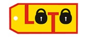 Loto Safety Products JLT