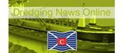Dredging News Online