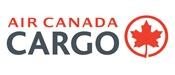 Air Canada (2015)