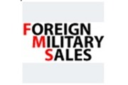 Foreign Military Sales & Security Cooperation Group