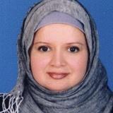 Dr. Aisha Al-Qurashi