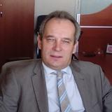 Alexey Shubenkov