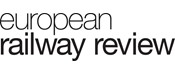European Railway Review