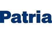 Patria Land Systems Oy