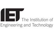SciTech Publishing