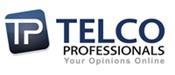 Telco Professionals
