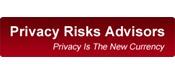 Privacy Risks Advisors
