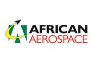 African Aerospace