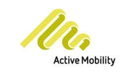 Active Mobility - AU
