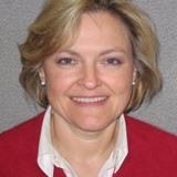 Anne B. Croppe