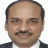 Sanjay Jaiswal