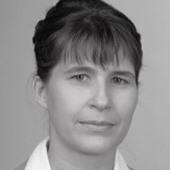 Rebekka Porath