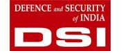 Defence and Security of India (DSI)