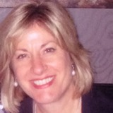 Jeanne Borta