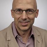 Christoph Benzmüller