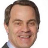 Kevin Breen