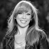Julie Harbert