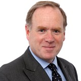 Andrew Wolstenholme
