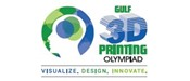 3D Printing Olympiad