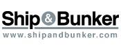 Ship & Bunker