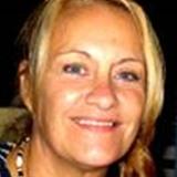 Dr. Karen Sumser-Lupson