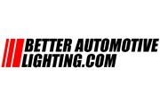 Better Automotive Lighting
