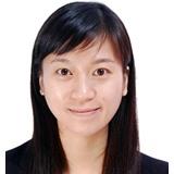 Vivian Zhuo
