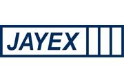 Jayex Australia