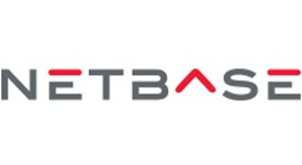 NetBase Solutions, Inc.