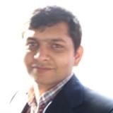 Rahul Ligade