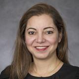 Claudia Salem