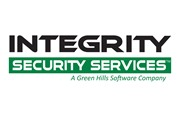 INTEGRITY Security Services (ISS)