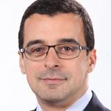 Hugo Diogo