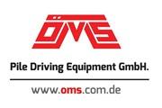 Ozkanlar Hydraulic Machinery Manufacturing Co. Ltd.