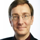 Dr. Hardy Kietzmann