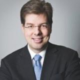 Gerrit Jan Van Den Brink