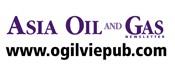 Asia Oil & Gas