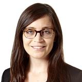 Erica E. Phillips
