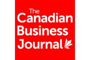 The Canadian Business Journal 2016