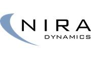 NIRA Dynamics