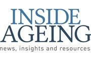 Inside Ageing