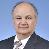 Tim D. Andreadis
