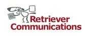 Retriever Communications